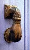 [:en]Door knocker[:fr]Heurtoir de porte[:]